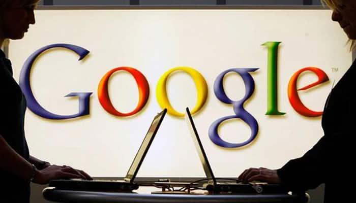 4. Google Search