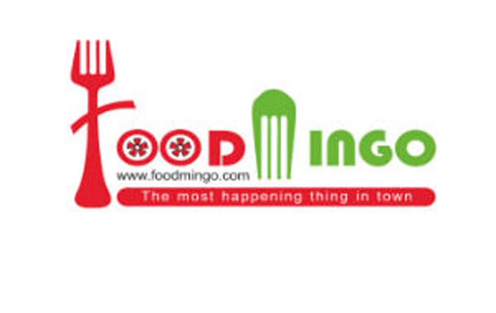 6. FoodMingo