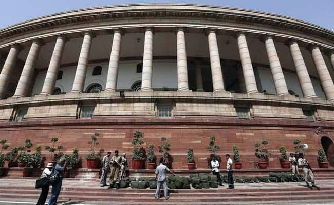 No subsidised meals in Parliament canteen, now MPs to pay more for food items