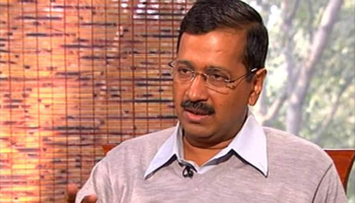 Not possible to implement odd-even scheme in Delhi permanently: Arvind Kejriwal