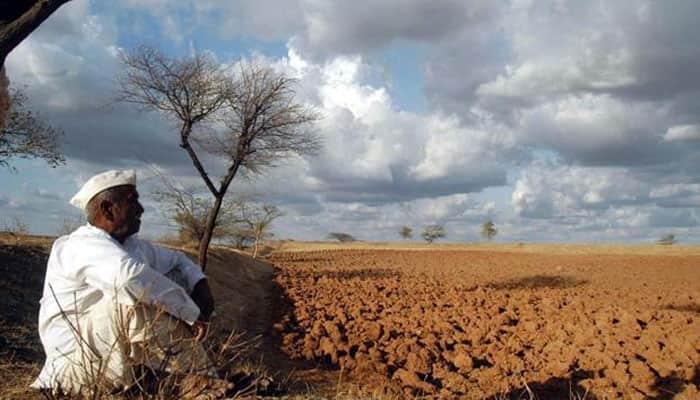 'India fastest growing economy despite global slowdown, four droughts'