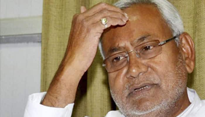 Sushasan or Jungle Raj? 578 murders reported in Bihar in just two months
