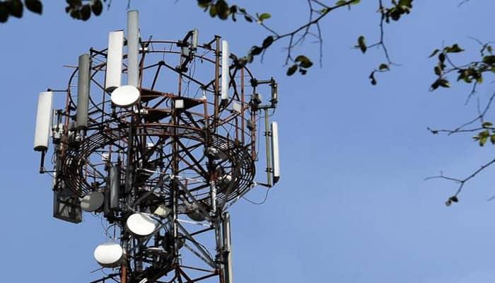 Trai asks telcos to follow call drop regulations from Jan 1