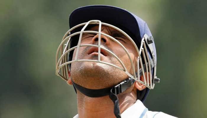 Virender Sehwag flops as Tamil Nadu beat Haryana by 9 wickets in Mushtaq Ali Trophy