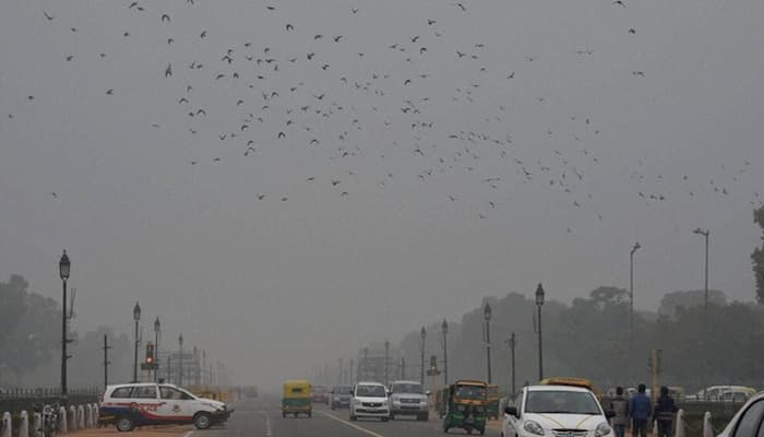 Odd-even formula: Arrangements made for Monday, assures Delhi govt