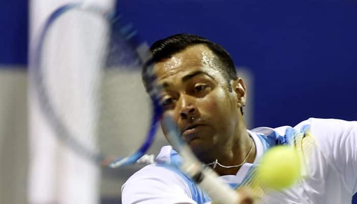 India sports TV schedule today: Premier Badminton League, Chennai Open, South Africa vs England