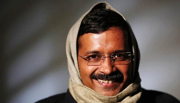 Kejriwal's odd-even scheme faces litmus test as Delhi returns to work after New Year weekend