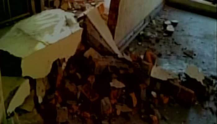 Massive earthquake jolts Northeast India; epicentre Manipur: Top 5 developments