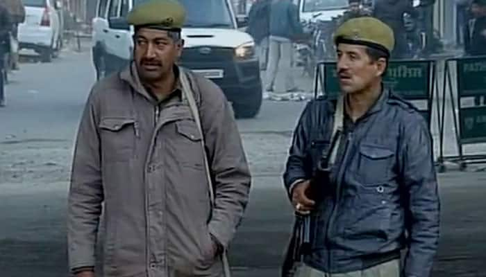 Pathankot terror attack: India wants strong action against JeM within 72 hours