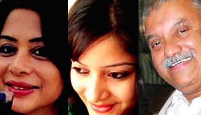 Sheena Bora murder case: Indrani Mukerjea, Sanjeev Khanna, Shyam Rai's judicial custody extended