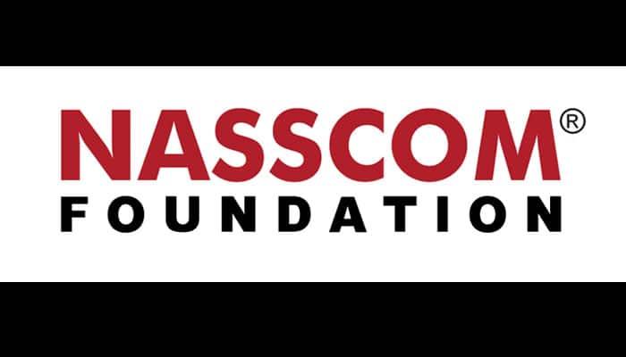 Net Neutrality: Nasscom opposes Airtel Zero, Free Basics plans