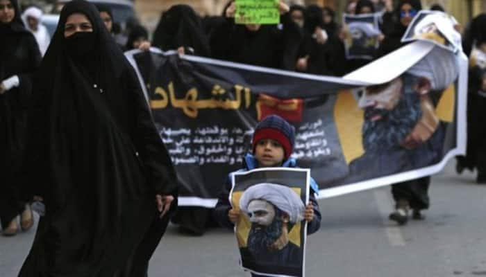 Shi'ite Muslim cleric beheading row: Saudi Arabia-Iran crisis deepens as Bahrain, Sudan, UAE cut ties