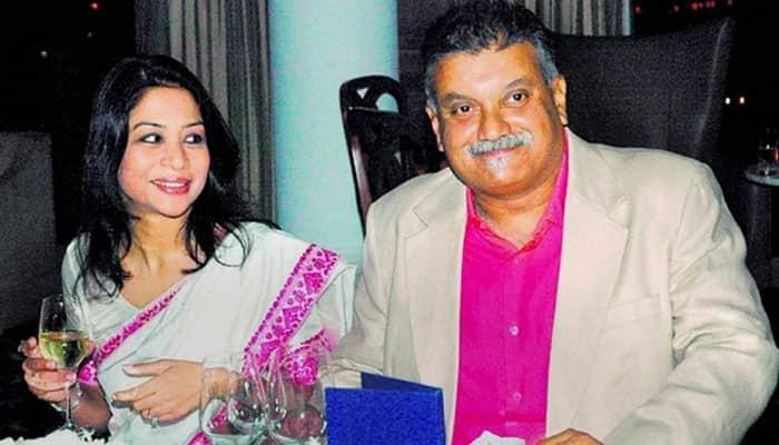 Sheena Bora murder case: CBI hasn't found any material against Peter Mukerjea, says bail plea