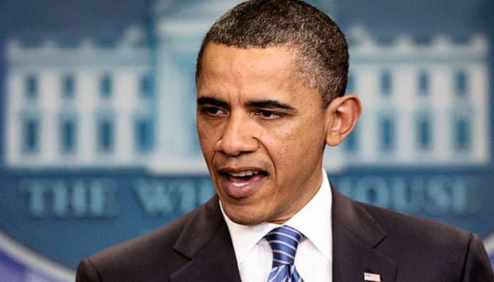 Obama to force through gun control measures