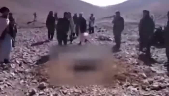 Girls Yemen