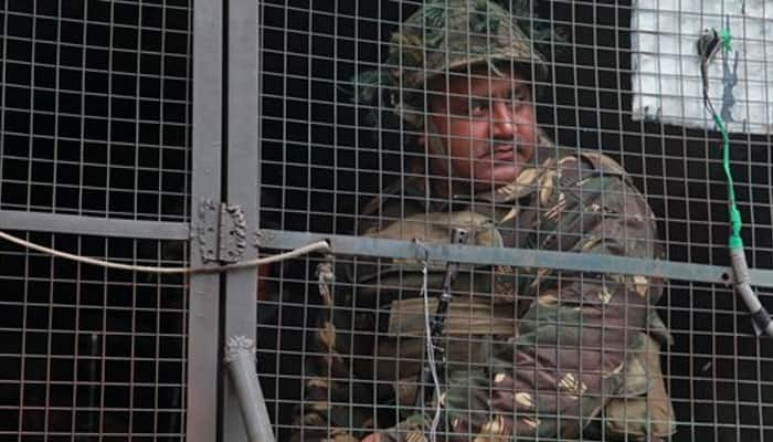 Pathankot terror attack: Updates on day 4