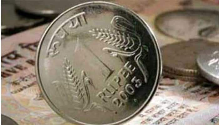 RBI likely intervened to curb rupee fall