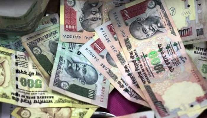 Corp earnings may grow only 2% in Dec quarter: Crisil