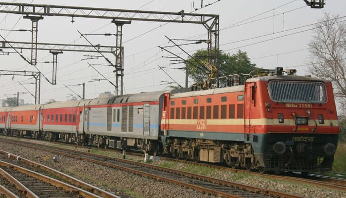 Indian Railways changes timetable between Jan 8-Feb 29; more than 500 trains affected