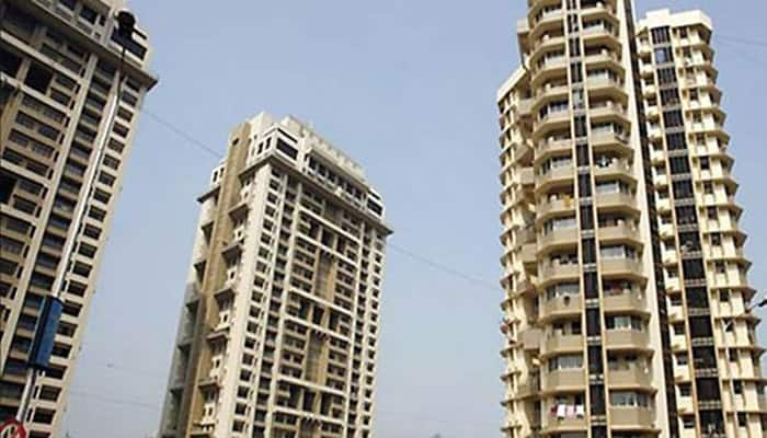Know why Mumbai property prices may come down by 20% soon