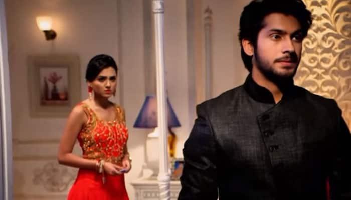 Swaragini: Lakshya to fall in love with Ragini?