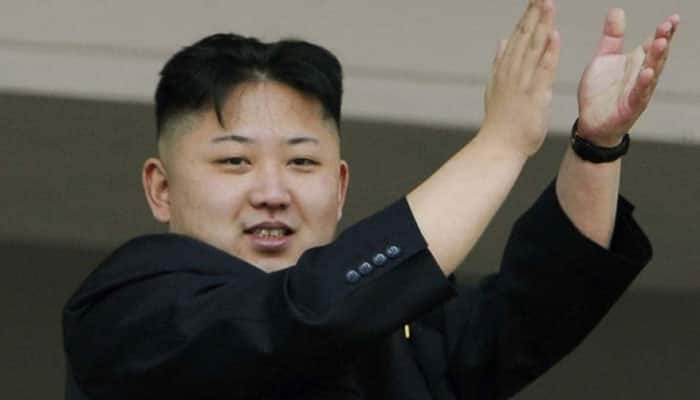 North Korea's Hydrogen bomb test: Kim Jong-Un wanted 2016 to kick off with 'thrilling sound'
