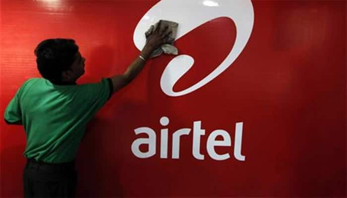 Airtel was the most hated brand in 2015