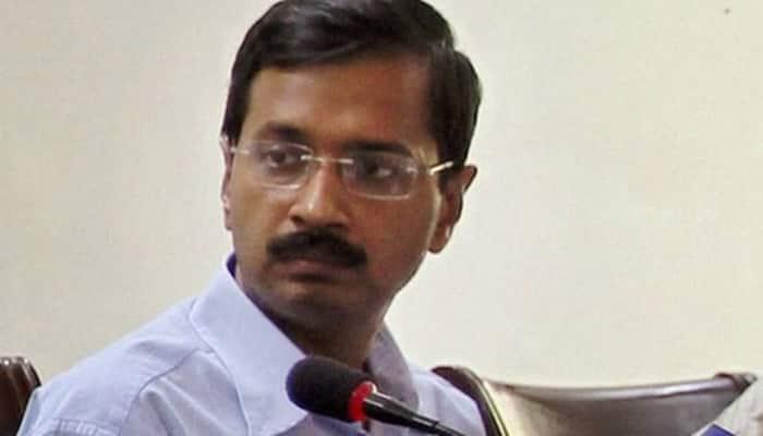 Kejriwal govt scraps management, other quotas in private schools