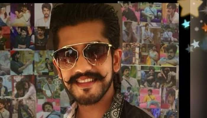 What are Suyyash Rai's biggest lessons from 'Bigg Boss 9'?