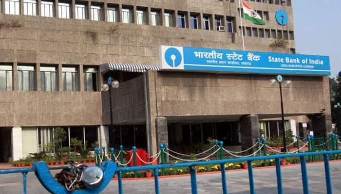 Nation-wide bank strike on January 8