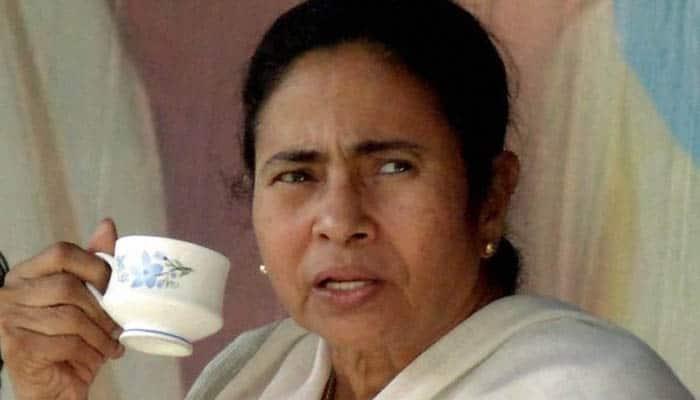 If Lalu's reign is 'Jungle Raj', Mamata's is 'Dunga Raj' – How Twitter reacted to Malda violence