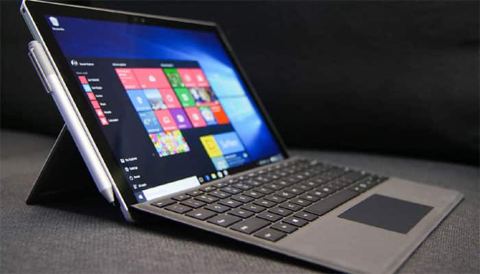 Microsoft Surface Pro 4 tablet to be launched in India today