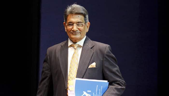 BCCI nervous over proposal on IPL GC: Report