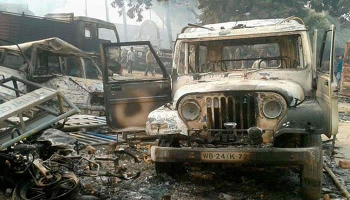 Malda riots: What actually led to communal violence - 10 things to know