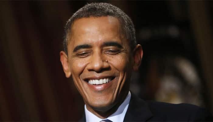 Barack Obama promises unorthodox State of the Union address