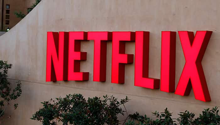 Want to subscribe to Netflix? Here's what you need to know