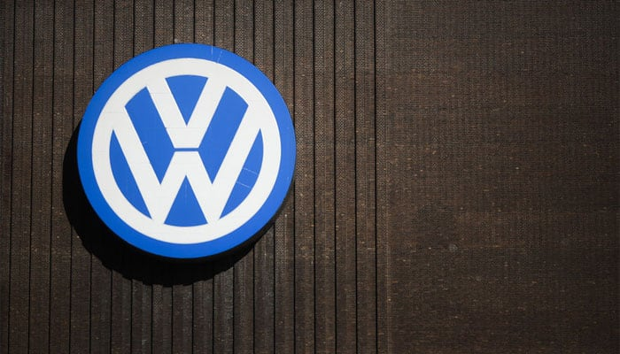 Volkswagen expects to buy back 115,000 diesel cars in US