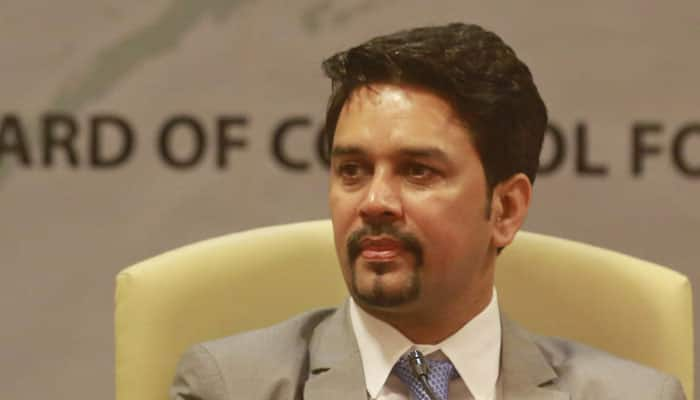 BCCI asks state associations to discuss Lodha panel's recommendations