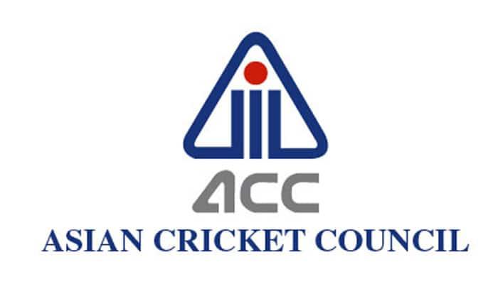 Thilanga Sumathipala of Sri Lanka takes over as chief of Asian Cricket Council