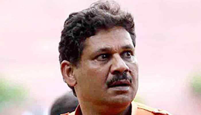 BJP disciplinary panel unhappy with Kirti Azad