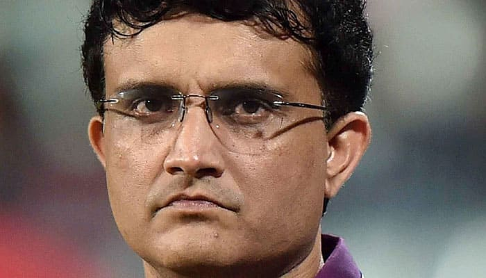 Ahead of ICC's inspection, Sourav Ganguly says no to Ghulam Ali's concert at Eden Gardens