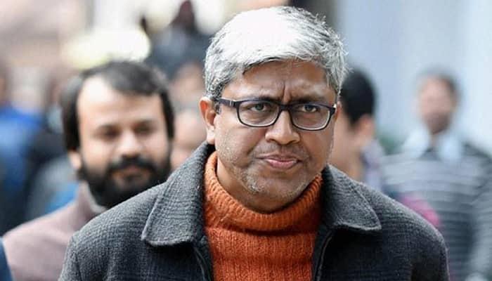 BJP, Congress run school mafia in Delhi: AAP leader Ashutosh