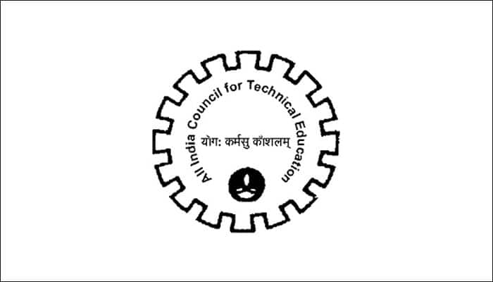 Download CMAT admit card from January 9; test on January 17