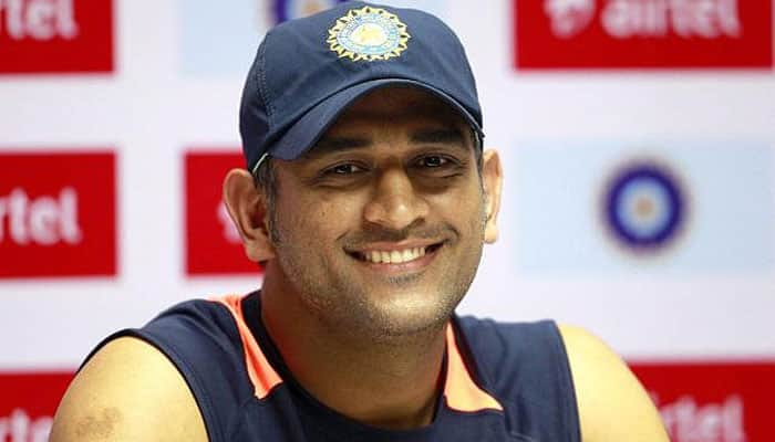 Lawyer claims non-bailable warrant against MS Dhoni was 'erroneous'