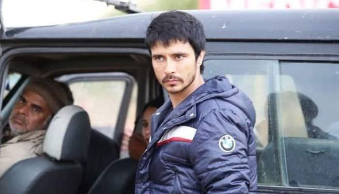 Nothing controversial in 'Sarbjit': Darshan Kumar