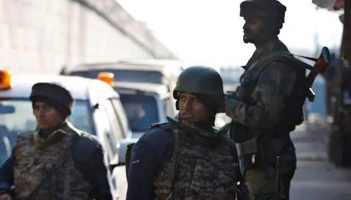 US wants Pak to act fast against Pathankot attack perpetrators