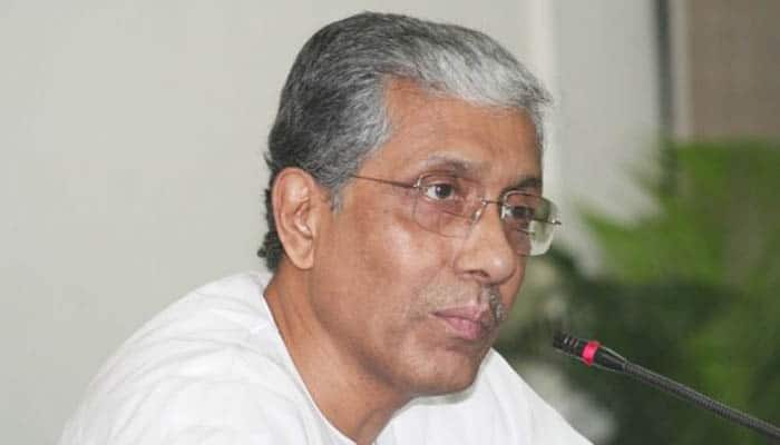 Police to approach Interpol for fake Facebook account of Tripura CM