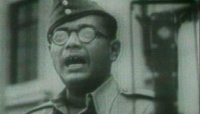 Subhas Chandra Bose's death mystery solved? Eyewitness says Netaji's cotton khakis caught fire during Taipei plane crash