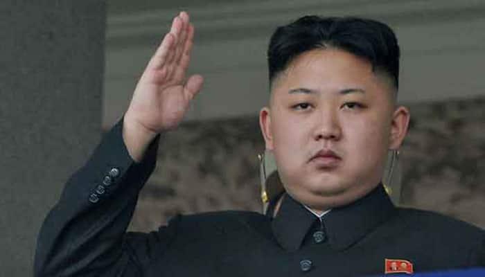 Days after N Korea 'tested'  H-bomb, South Korea, US deploy strategic bomber over Korean Peninsula
