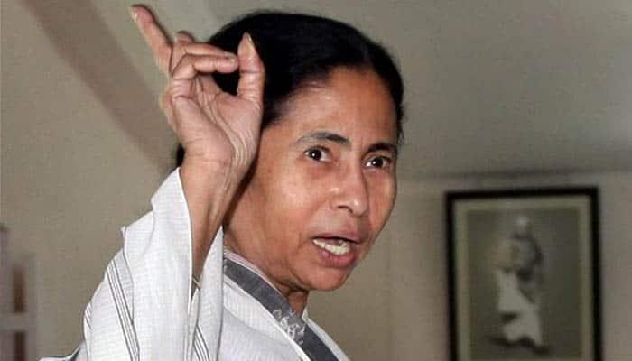 Mamata Banerjee protecting her goons: BJP on Malda violence